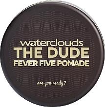 Парфюмерия и Козметика Помада за коса - Waterclouds The Dude Fever Five Pomade
