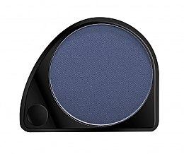 Парфюмерия и Козметика Матови сатенени сенки за очи - Vipera Hamster Semi-Matte Satin Eye Shadow