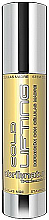 Парфюмерия и Козметика Серум за оформяне на косата - Abril et Nature Gold Lifting Serum