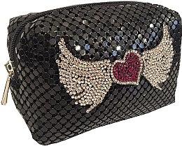 Парфюми, Парфюмерия, козметика Козметична чанта 987 - Moliabal Milano
