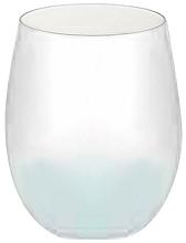 Парфюмерия и Козметика Свещник - Yankee Candle Savoy Glass Classic Holder