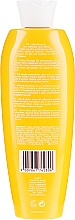 "Освежаващ душ гел ""Цитрус"" - Juvena Body Care Vitalizing Citrus Shower Gel — снимка N2"
