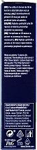 "Афтършейв ""Фреш"" - Gillette Series Cool Wave After Shave Splash for Men — снимка N3"