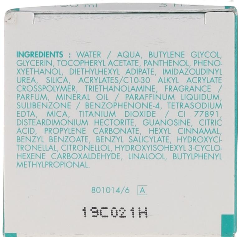 Хидро регулиращ тоник - Methode Jeanne Piaubert Iniscience Tonique Hydro-Regulating Toner — снимка N3