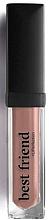 Парфюми, Парфюмерия, козметика Течно червило за устни - Paese Best Friend Liquid Lipstick