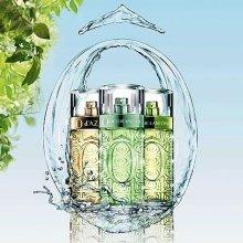 Парфюми, Парфюмерия, козметика Lancome O De Lancome - Тоалетна вода