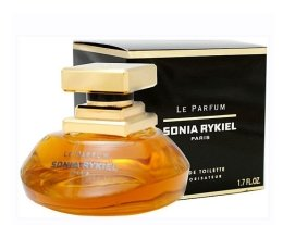 Парфюми, Парфюмерия, козметика Sonia Rykiel Le Parfum Sonia Rykiel - Тоалетна вода