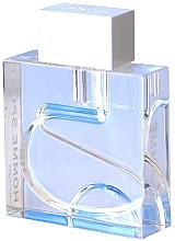 Парфюми, Парфюмерия, козметика Courreges Homme Sport - Тоалетна вода