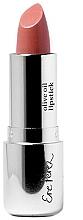 Парфюмерия и Козметика Червило за устни - Ere Perez Olive Oil Lipstick