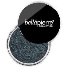 Парфюми, Парфюмерия, козметика Козметичен пигмент за грим - Bellapierre Cosmetics Shimmer