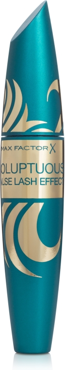 Спирала за мигли - Max Factor Voluptuous False Lash Effect Mascara