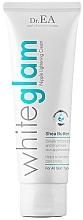 Парфюмерия и Козметика Избелващ крем за зърна - Dr.EA Whiteglam Nipple Lightening Cream