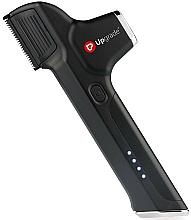 Парфюмерия и Козметика Машинка за подстригване - Upgrade Professional Scissor Clipper Styler Cut
