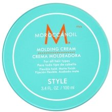 Парфюми, Парфюмерия, козметика Моделиращ крем за коса - Moroccanoil Molding Cream