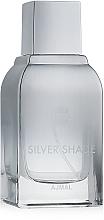 Парфюмерия и Козметика Ajmal Silver Shade - Парфюмна вода