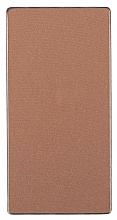 Парфюмерия и Козметика Benecos Natural Bronzer - Бронзант (пълнител)