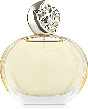 Парфюми, Парфюмерия, козметика Sisley Soir de Lune - Парфюмна вода (тестер с капачка)
