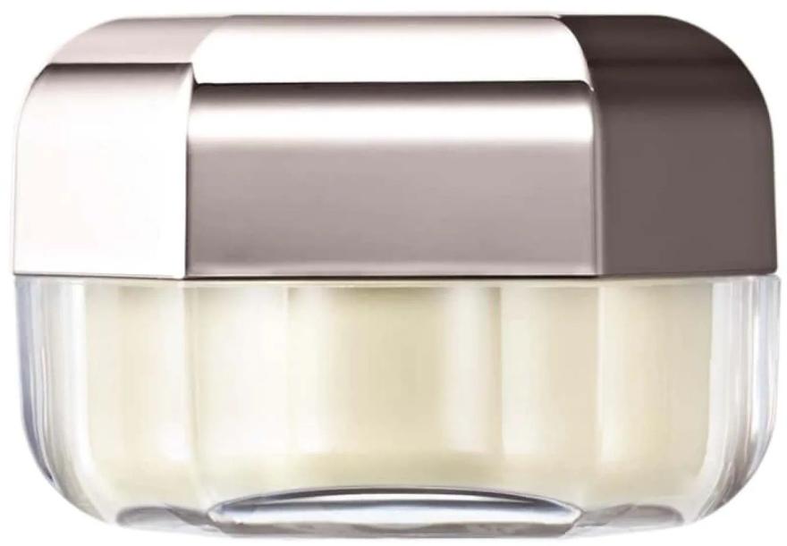 Пудра за лице - Fenty Beauty By Rihanna Pro Filt'R Mini Instant Retouch Setting Powder — снимка N1