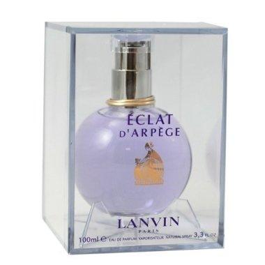Lanvin Eclat D`Arpege - Парфюмна вода