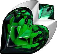 Парфюмерия и Козметика Mugler Aura Mugler Refillable Eau de Parfum - Парфюма вода