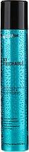 Парфюмерия и Козметика Лак за коса с подвижна фиксация - SexyHair HealthySexyHair Soy Touchable Weightliess Hairspray