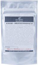 Парфюмерия и Козметика Продукт за микродермабразио - Biocosmetics Professional Line Korund Mikrodermabrazja