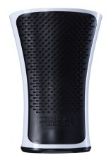 Парфюми, Парфюмерия, козметика Четка за коса - Tangle Teezer Aqua Splash Black Blush