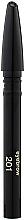 Парфюмерия и Козметика Молив за вежди - Cle de Peau Beaute Eyebrow Pencil (пълнител)