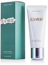 Парфюми, Парфюмерия, козметика Крем за ръце - La Mer Soin De La Mer The Hand Treatment