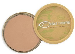 Парфюми, Парфюмерия, козметика База за грим - Couleur Caramel Natural Make Up