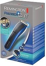 Парфюми, Парфюмерия, козметика Машинка за подстригване - Remington HC5500