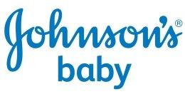 Бебешка пудра - Johnson's Baby — снимка N2