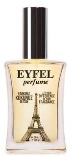 Eyfel Perfume HE-30 - Парфюмна вода — снимка N1
