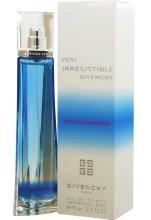 Парфюми, Парфюмерия, козметика Givenchy Very Irresistible Edition Croisiere - Тоалетна вода