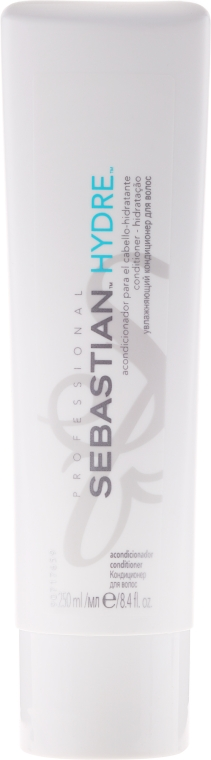 Sebastian Professional оригинална козметика на най добра цена от Makeup Bg