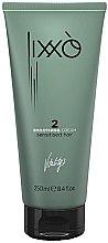 Парфюмерия и Козметика Изглаждащ крем за коса - Vitality's Lixxo 2 Smoothing Cream