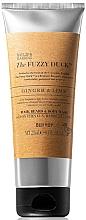 Парфюмерия и Козметика Шампоан за брада, тяло и коса - Baylis & Harding The Fuzzy Duck Ginger & Lime Hair & Body Wash