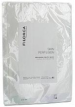 Парфюми, Парфюмерия, козметика Колагенова маска за лице - Filorga Skin Perfusion Collagen Youth Mask
