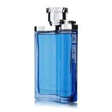 Парфюмерия и Козметика Alfred Dunhill Desire Blue - Тоалетна вода (тестер)