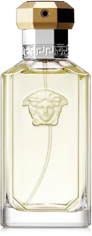Versace Dreamer - Тоалетна вода (тестер)
