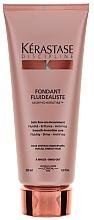 Парфюмерия и Козметика Изглаждаща грижа за трудно оформяща се коса - Kerastase Discipline Fondant Fludealiste Smooth-in-Motion Care