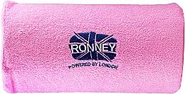 Парфюмерия и Козметика Поставка за маникюр - Ronney Professional Armrest For Manicure
