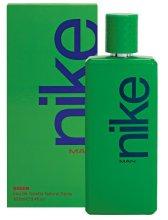 Парфюми, Парфюмерия, козметика Nike Green Man Nike - Тоалетна вода
