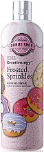 Парфюми, Парфюмерия, козметика Душ крем - Baylis & Harding Beauticology Frosted Sprinkles