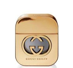 Парфюми, Парфюмерия, козметика Gucci Guilty Intense - Парфюмна вода ( тестер с капачка )