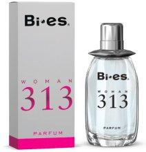 Парфюми, Парфюмерия, козметика Bi-Es 313 - Парфюм