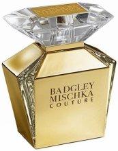 Парфюмерия и Козметика Badgley Mischka Couture - Парфюмна вода ( тестер с капачка )