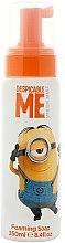 Парфюми, Парфюмерия, козметика Детски пенлив сапун - Corsair Despicable Me Minions Minions Foaming Soap