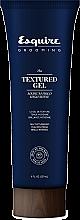 Парфюми, Парфюмерия, козметика Моделиращ гел за коса - CHI Esquire Grooming The Textured Gel Medium Hold High Shine