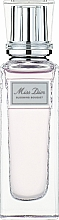 Парфюмерия и Козметика Dior Miss Dior Blooming Bouquet - Парфюмна вода (рол-он)